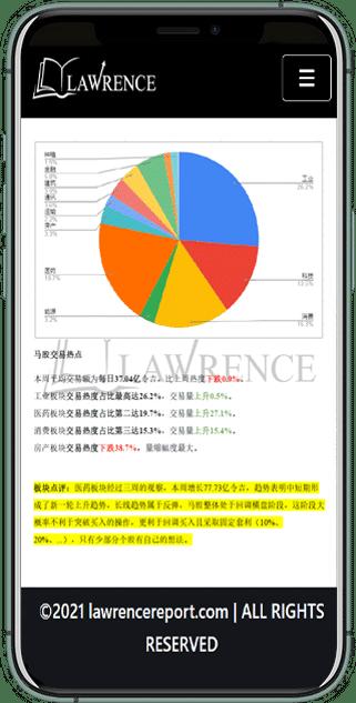 Smart-Phone-Report